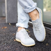 Shoes: GEOX by Ochsner Shoes