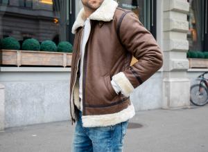 se signature style - the blog by Steven Epprecht